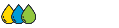 Carpet Cleaning Morley