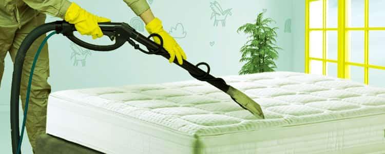 Expert Mattress Cleaning Morley